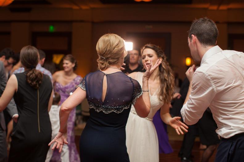 Rancho Bernardo Wedding_Vivian Lin Photography_162