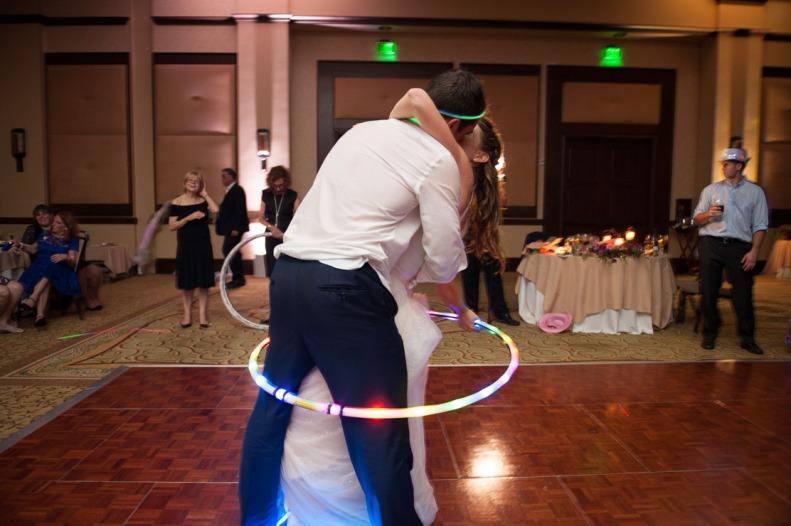 Rancho Bernardo Wedding_Vivian Lin Photography_173