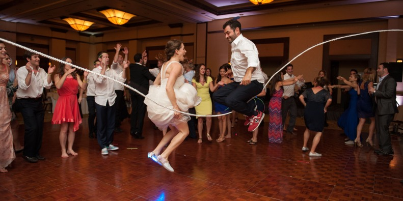 Rancho Bernardo Wedding_Vivian Lin Photography_175