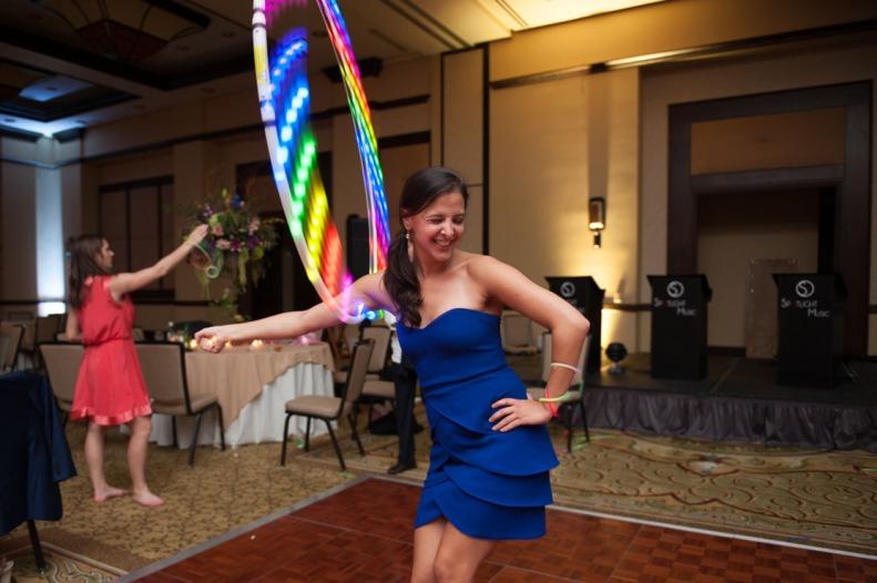 Rancho Bernardo Wedding_Vivian Lin Photography_180