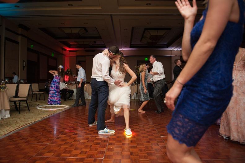 Rancho Bernardo Wedding_Vivian Lin Photography_181