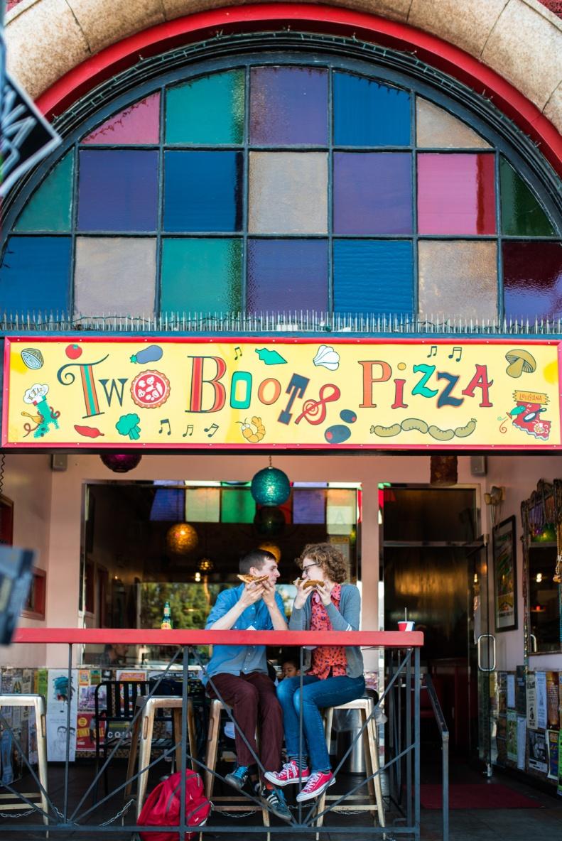 Echo Park Engagement_Vivian Lin Photo_001