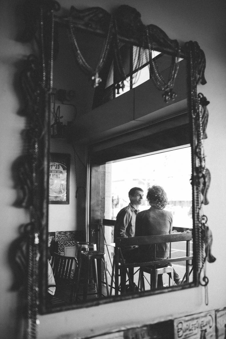 Echo Park Engagement_Vivian Lin Photo_003