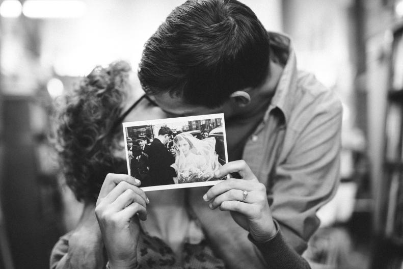 Echo Park Engagement_Vivian Lin Photo_010