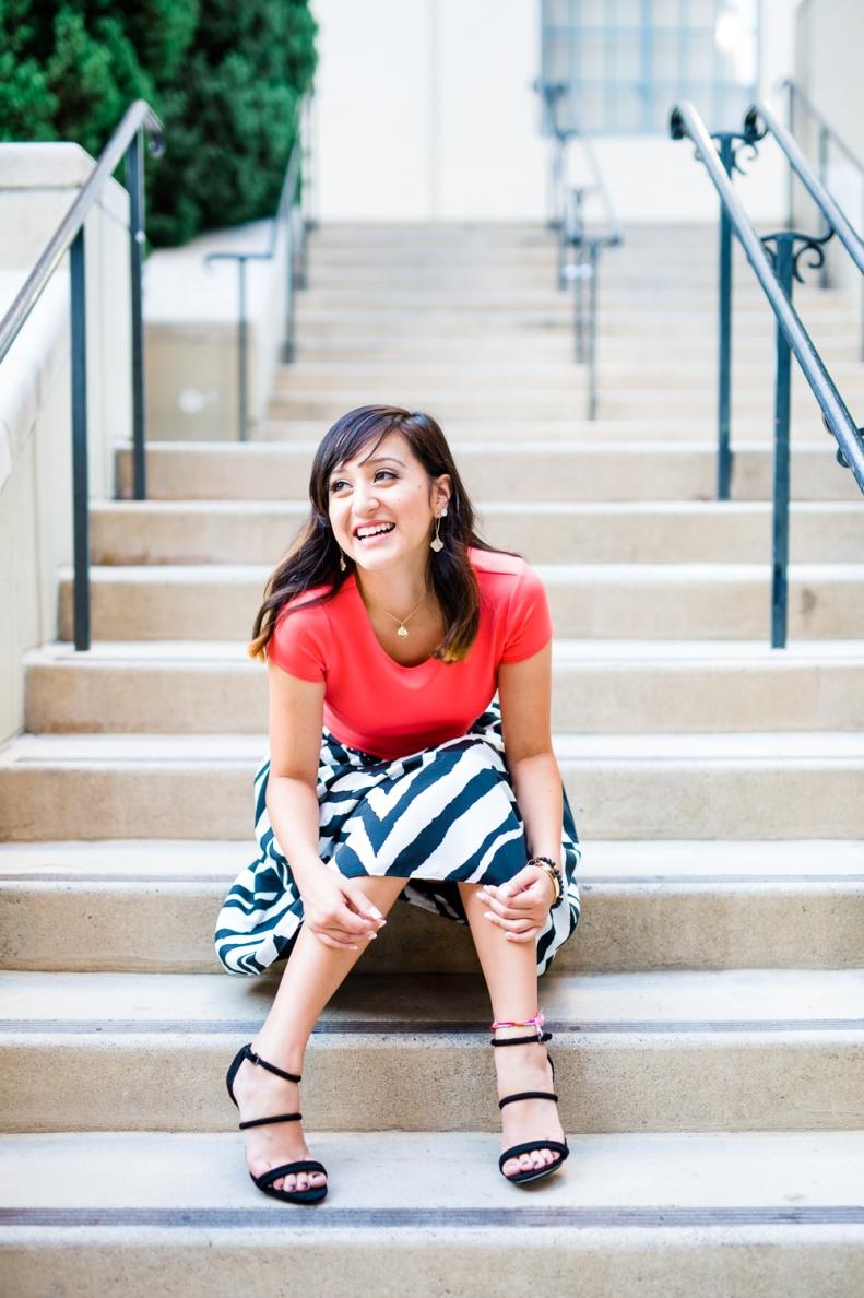 Mia_Senior Portrait_Vivian Lin Photo-43