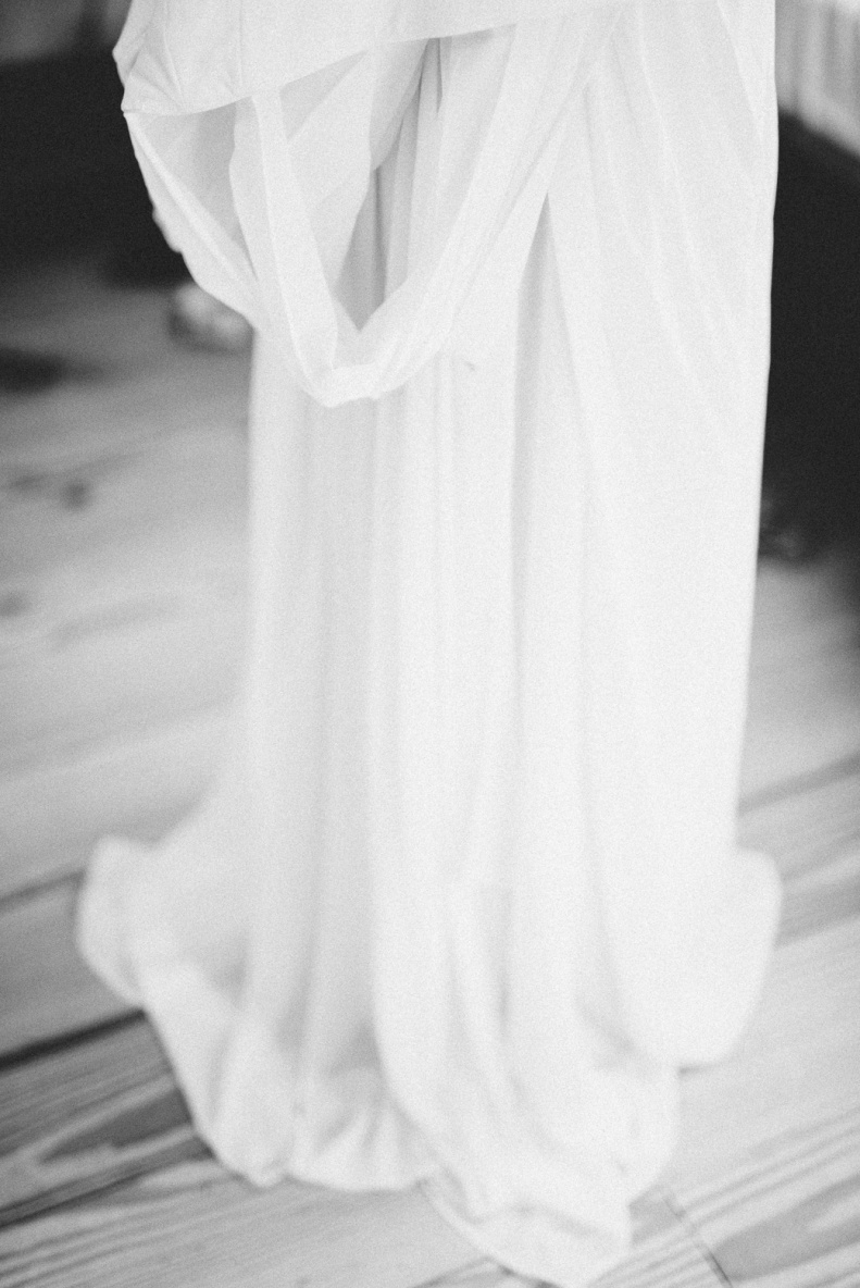 Intimate Malibu Wedding_2015_Vivian Lin Photo_005