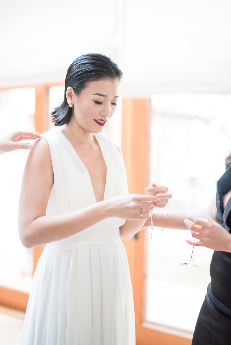 Intimate Malibu Wedding_2015_Vivian Lin Photo_007