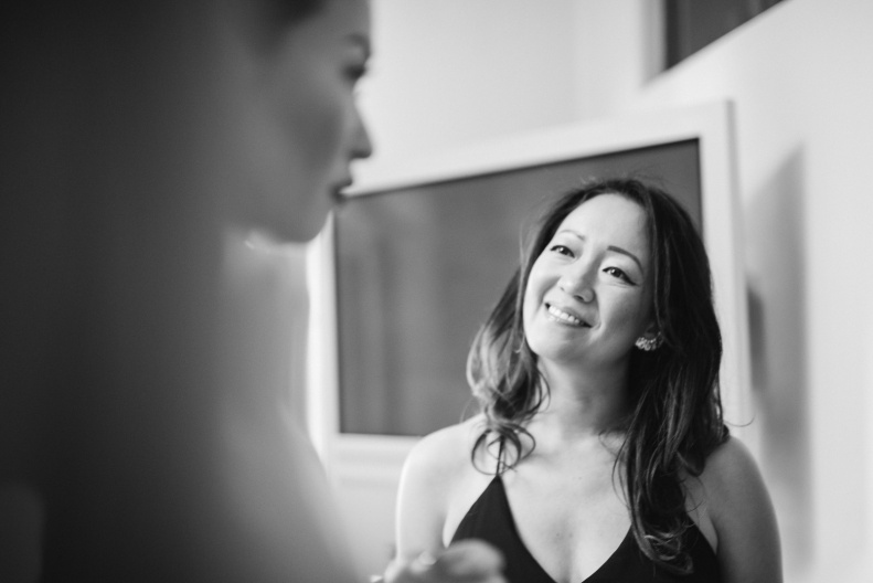 Intimate Malibu Wedding_2015_Vivian Lin Photo_008