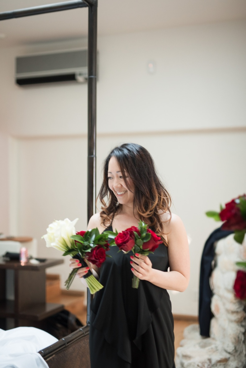 Intimate Malibu Wedding_2015_Vivian Lin Photo_012