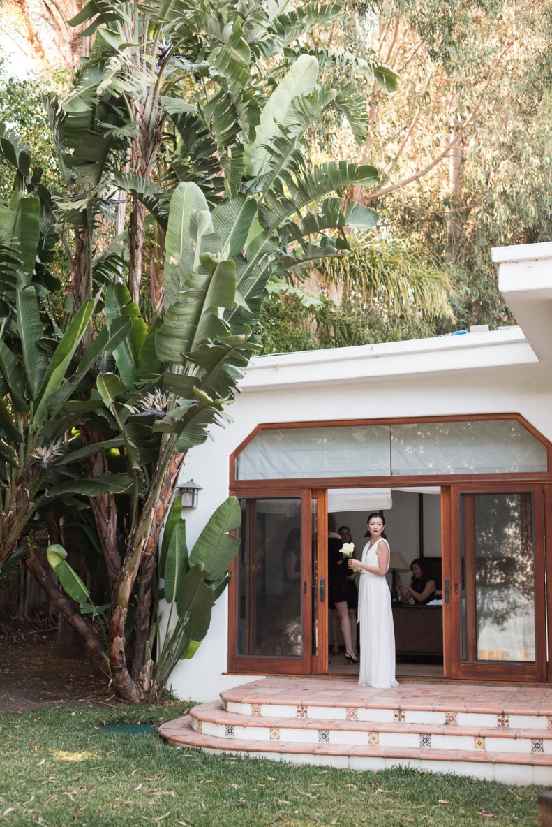 Intimate Malibu Wedding_2015_Vivian Lin Photo_013
