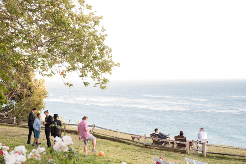Intimate Malibu Wedding_2015_Vivian Lin Photo_014