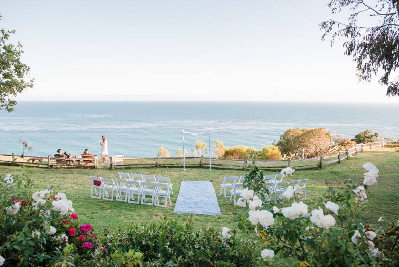 Intimate Malibu Wedding_2015_Vivian Lin Photo_015