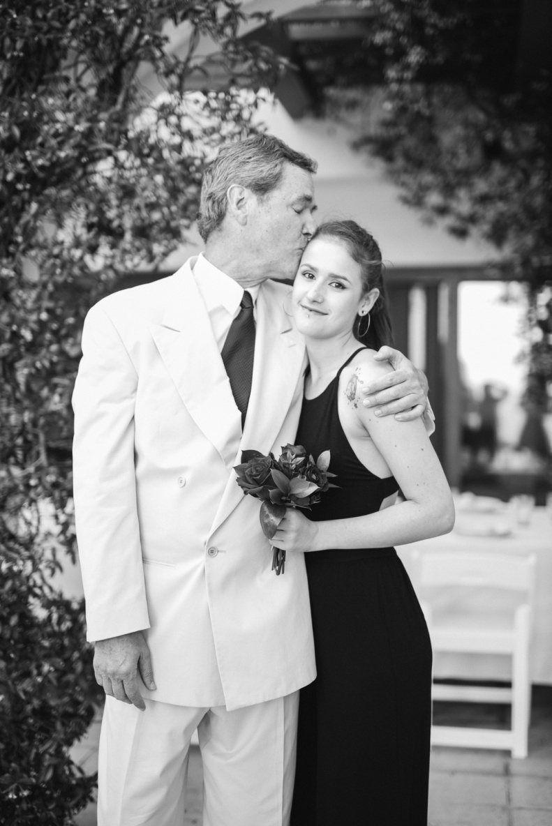 Intimate Malibu Wedding_2015_Vivian Lin Photo_019