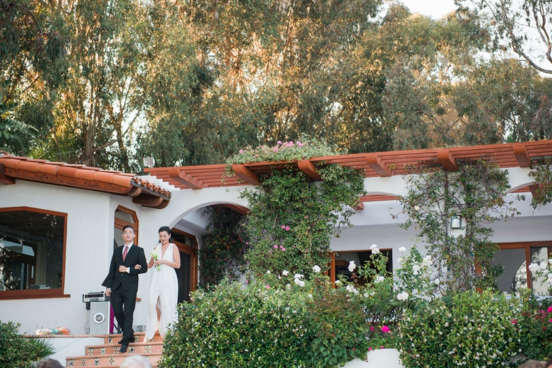 Intimate Malibu Wedding_2015_Vivian Lin Photo_022