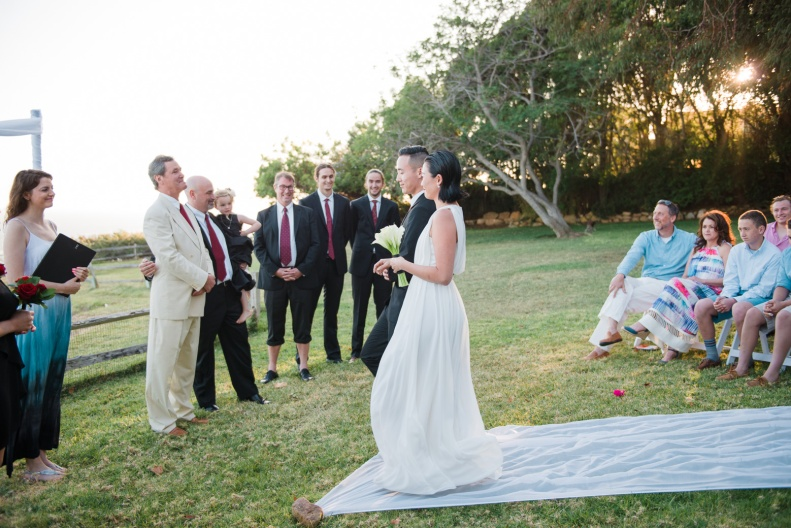Intimate Malibu Wedding_2015_Vivian Lin Photo_024