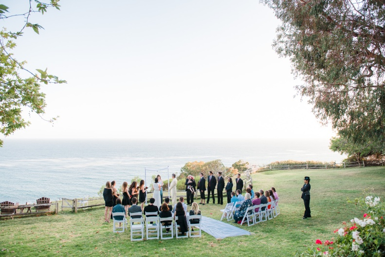 Intimate Malibu Wedding_2015_Vivian Lin Photo_025