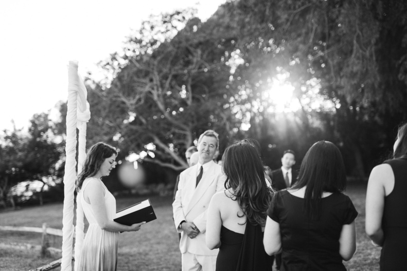Intimate Malibu Wedding_2015_Vivian Lin Photo_026