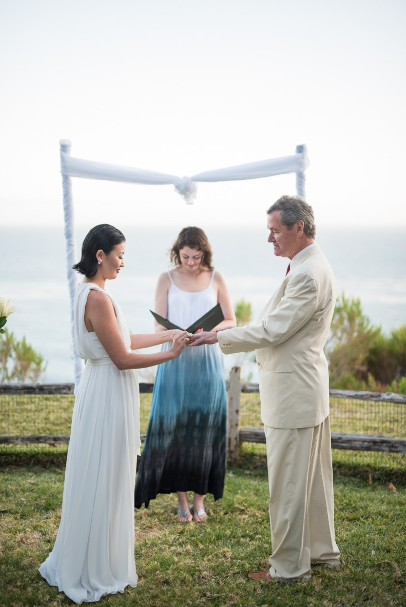 Intimate Malibu Wedding_2015_Vivian Lin Photo_027
