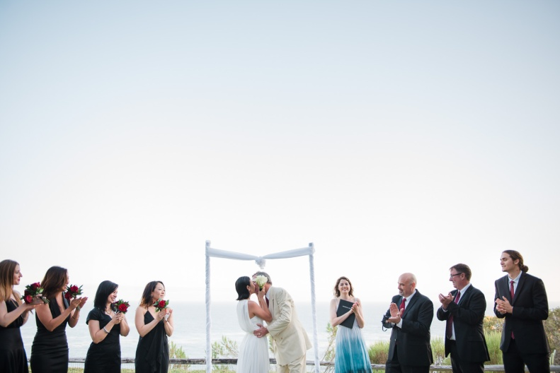 Intimate Malibu Wedding_2015_Vivian Lin Photo_028
