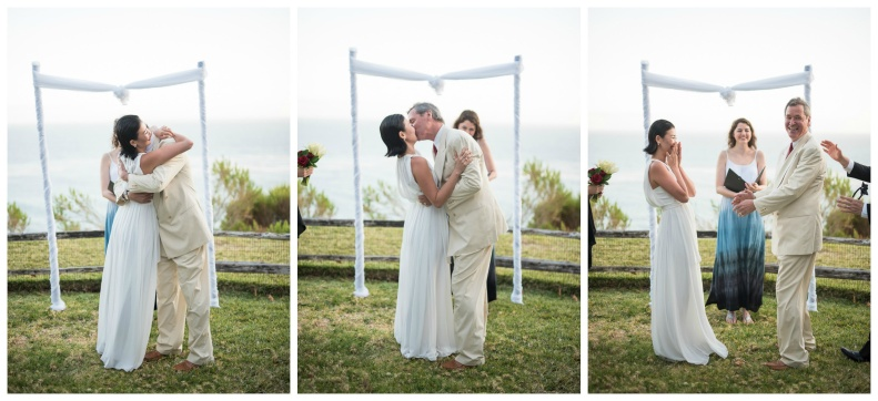 Intimate Malibu Wedding_2015_Vivian Lin Photo_029