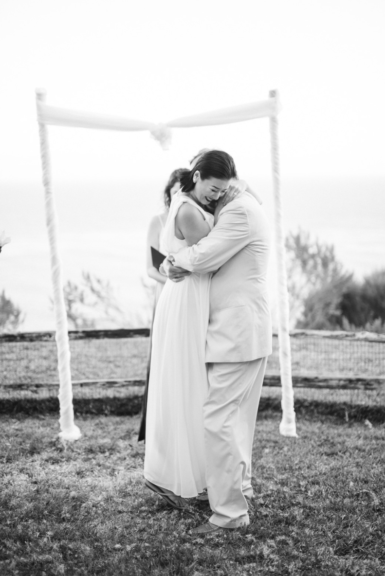 Intimate Malibu Wedding_2015_Vivian Lin Photo_030