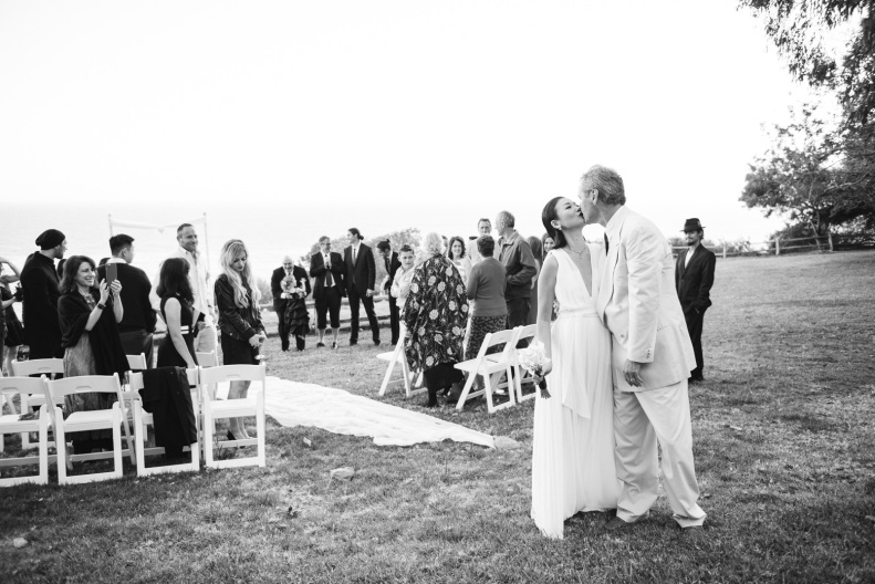 Intimate Malibu Wedding_2015_Vivian Lin Photo_031