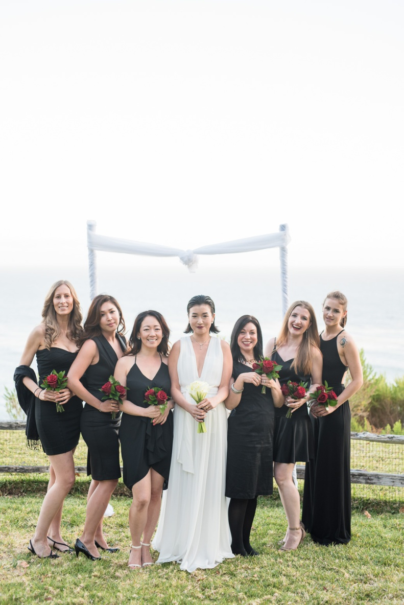 Intimate Malibu Wedding_2015_Vivian Lin Photo_032
