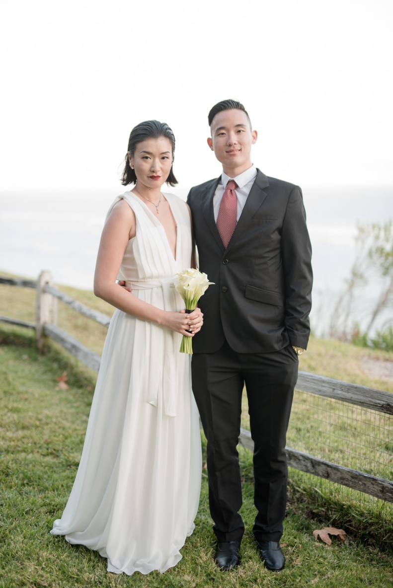 Intimate Malibu Wedding_2015_Vivian Lin Photo_033