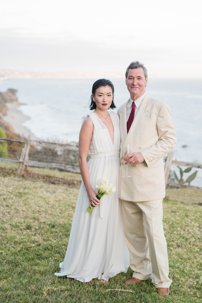 Intimate Malibu Wedding_2015_Vivian Lin Photo_039