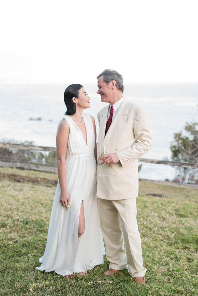Intimate Malibu Wedding_2015_Vivian Lin Photo_040
