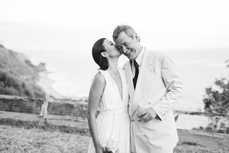 Intimate Malibu Wedding_2015_Vivian Lin Photo_041