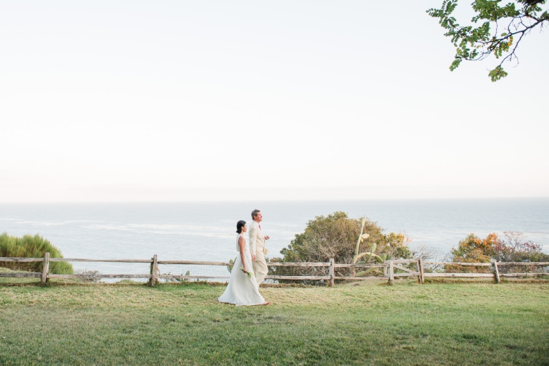 Intimate Malibu Wedding_2015_Vivian Lin Photo_042