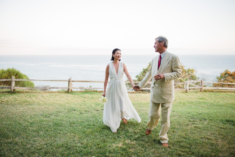 Intimate Malibu Wedding_2015_Vivian Lin Photo_043