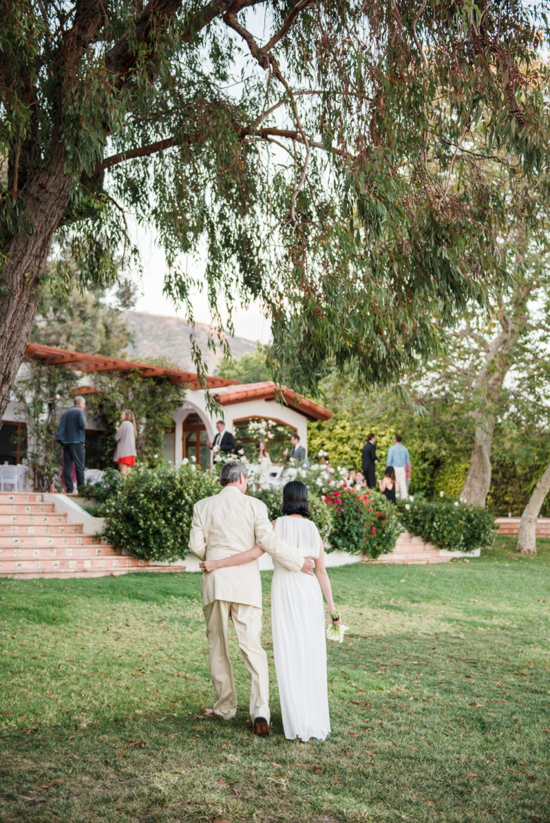Intimate Malibu Wedding_2015_Vivian Lin Photo_045