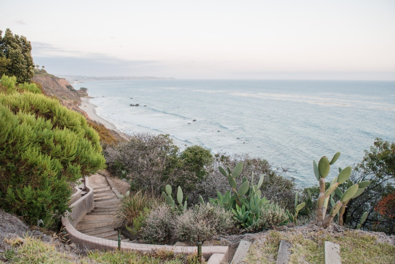 Intimate Malibu Wedding_2015_Vivian Lin Photo_047