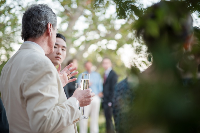 Intimate Malibu Wedding_2015_Vivian Lin Photo_048