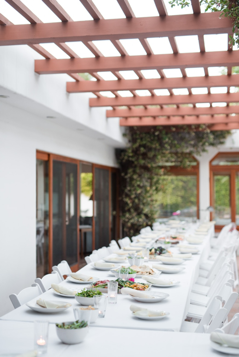 Intimate Malibu Wedding_2015_Vivian Lin Photo_050
