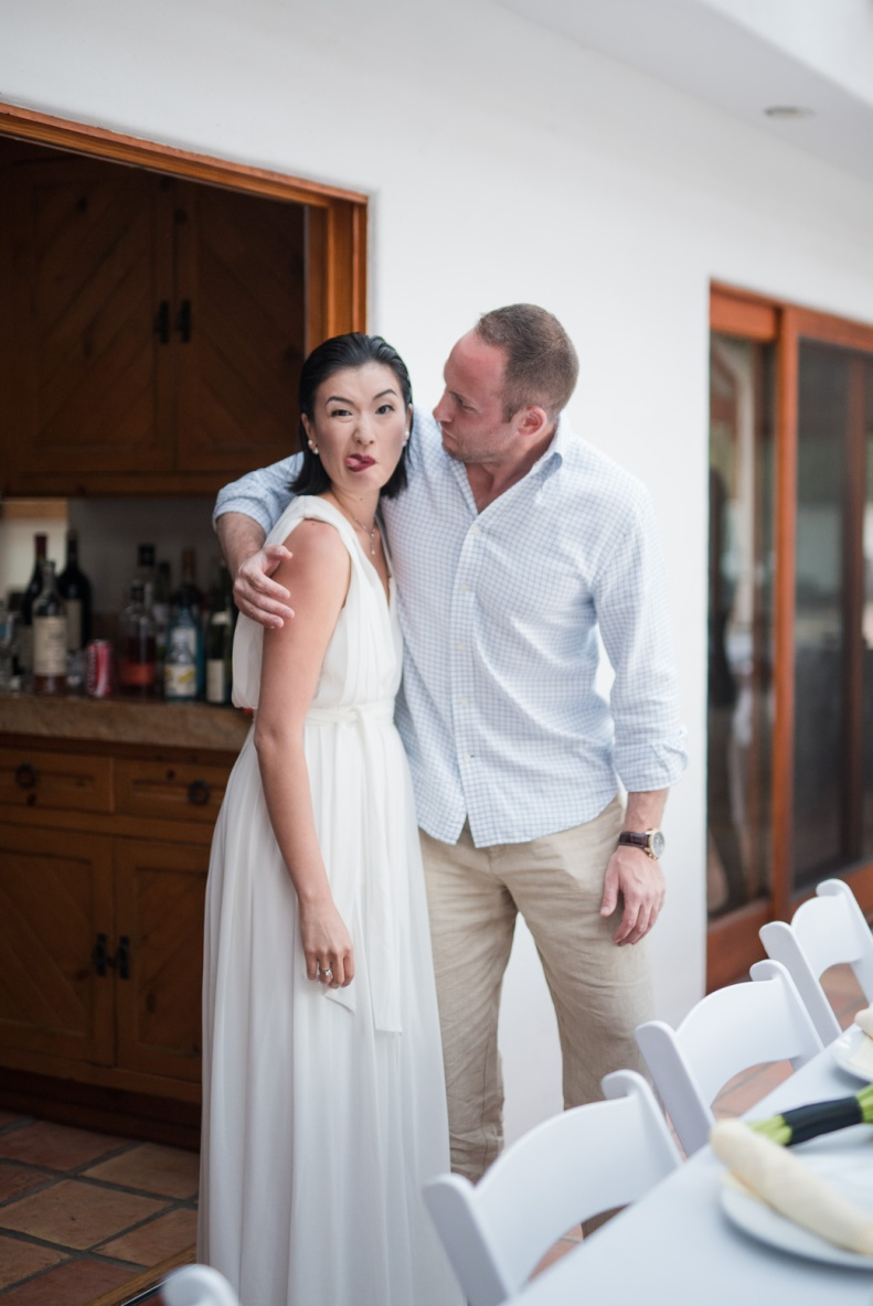 Intimate Malibu Wedding_2015_Vivian Lin Photo_057