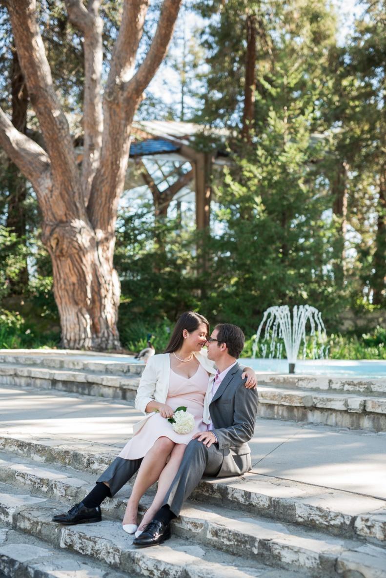 Palos Verdes Engagement_L&G_Vivian Lin Photo-20