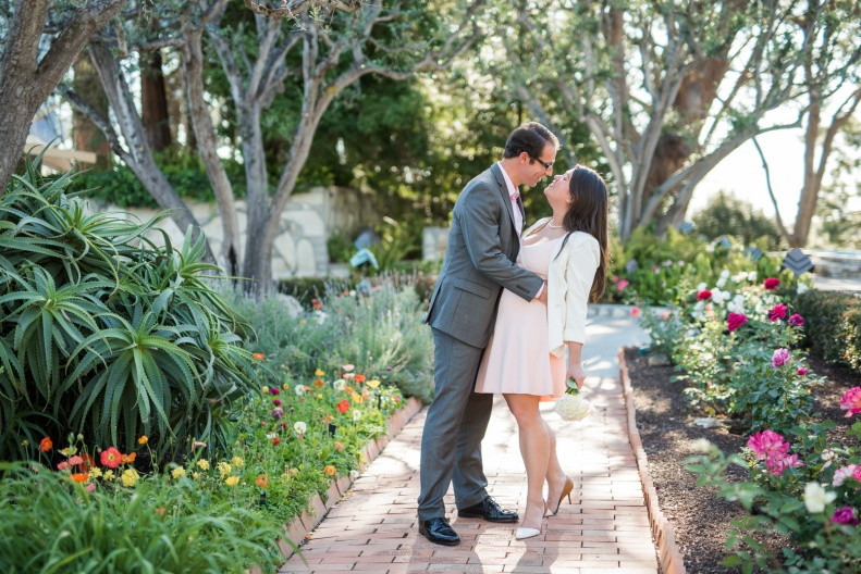 Palos Verdes Engagement_L&G_Vivian Lin Photo-33