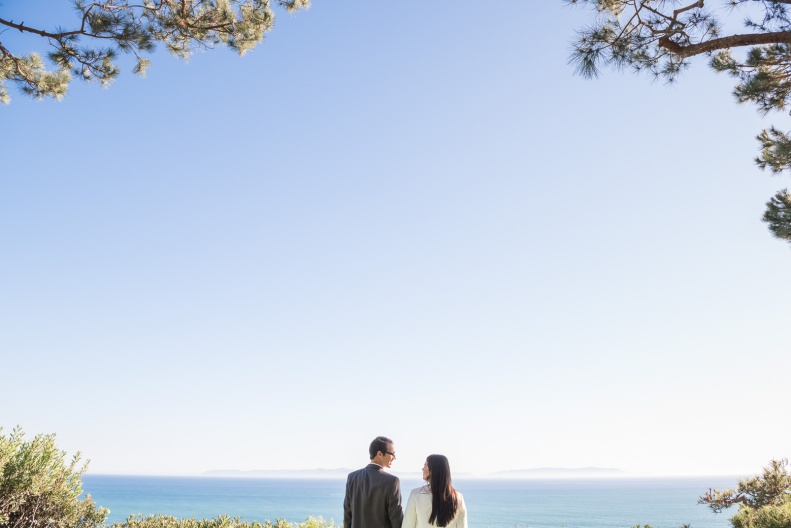 Palos Verdes Engagement_L&G_Vivian Lin Photo-52
