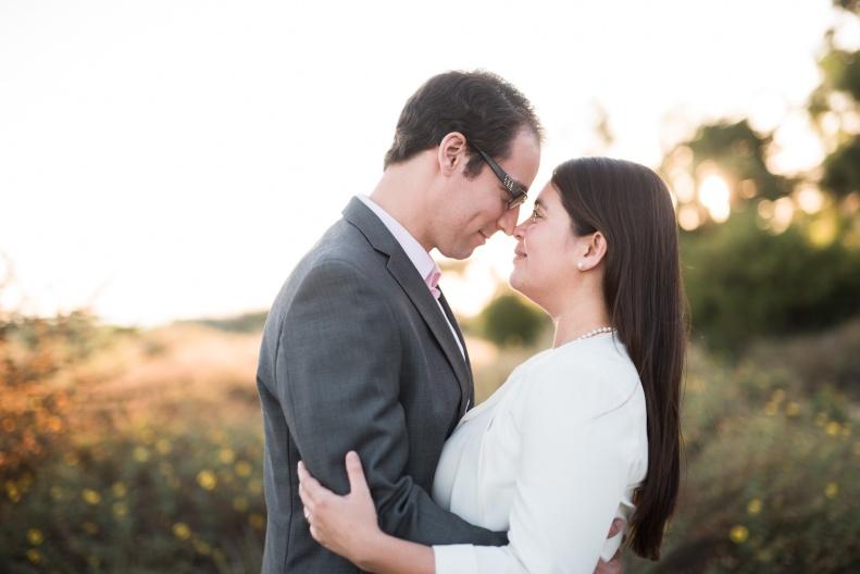 Palos Verdes Engagement_L&G_Vivian Lin Photo-61