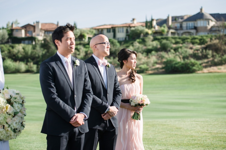 TPC Valencia Wedding_Vivian Lin Photo_048