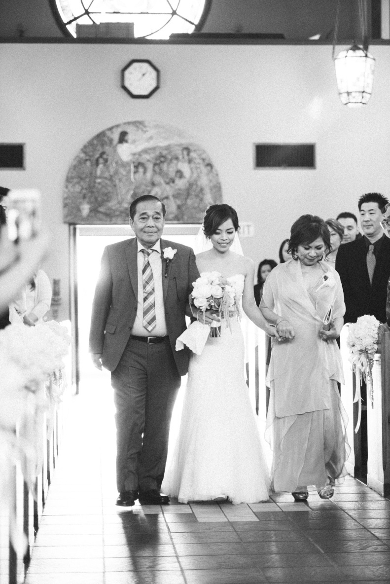Four Seasons Wedding_Vivian Lin Photo_035