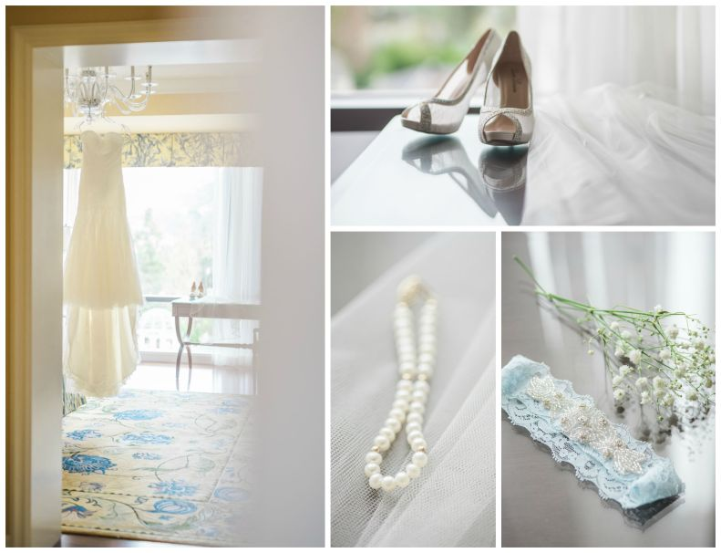 Four Seasons White Wedding Details_Vivian Lin Photo_1