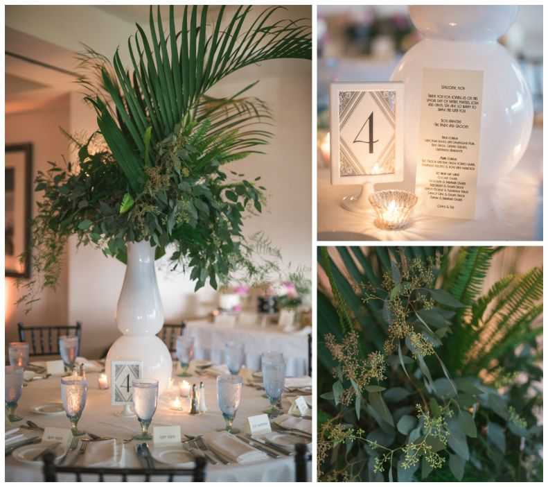 Loews Santa Monica Wedding Details_Vivian Lin Photo_2