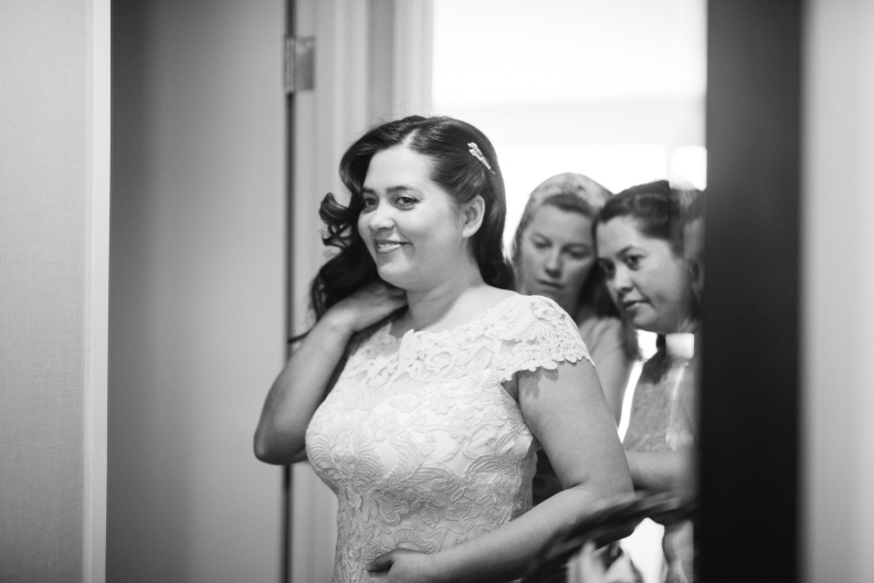 Glendale Wedding_013_Vivian Lin Photography_3885