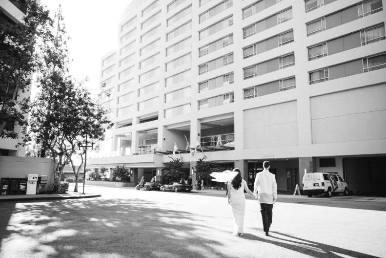 Glendale Wedding_065_Vivian Lin Photography_4675