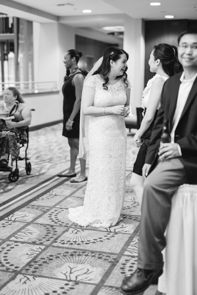 Glendale Wedding_075_Vivian Lin Photography_4359