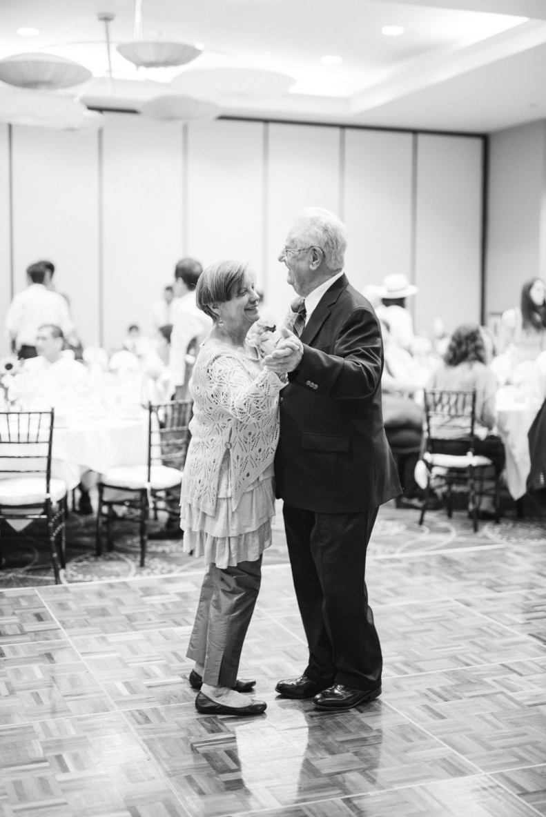 Glendale Wedding_078_Vivian Lin Photography_4511